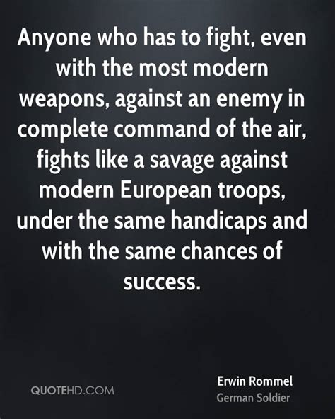 the underdog achieving your dreams against the odds books erwin rommel quotes about america quotesgram