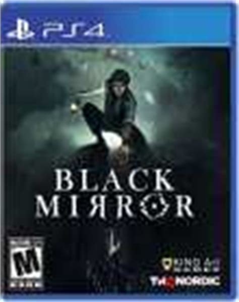 black mirror xbox one black mirror release date pc xbox one ps4