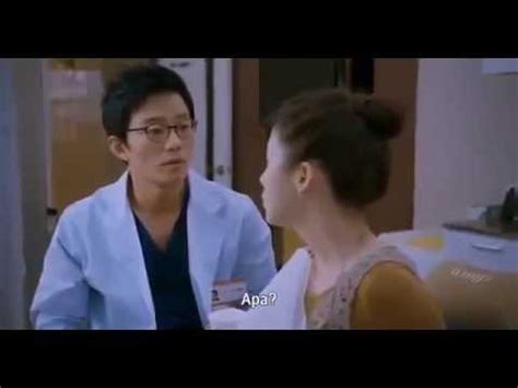 film komedi indonesia you tube film korea drama komedi subtitle indonesia youtube