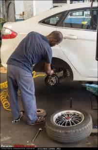 Buy Car Tyres Chennai Raja Tyres Chennai Page 3 Team Bhp