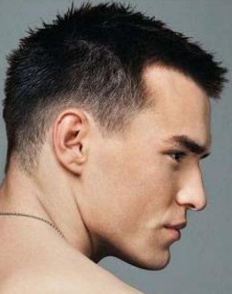 cortes de pelo hombre degrade 2014 corte de pelo degradado newhairstylesformen2014 com