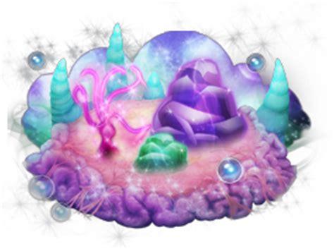 Ethereal Island - My Singing Monsters Wiki Ethereal Island