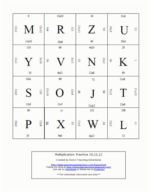 printable math worksheets middle school 6 best images of middle school math puzzles printable