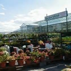 Franklin Square Garden by Garden World Nurseries Gardening Franklin Square Ny