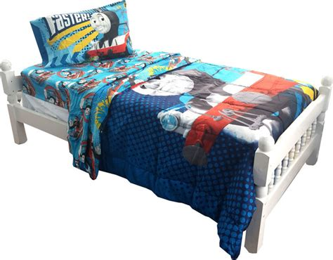 thomas the train twin bed thomas train twin bedding faster tank engine bed set