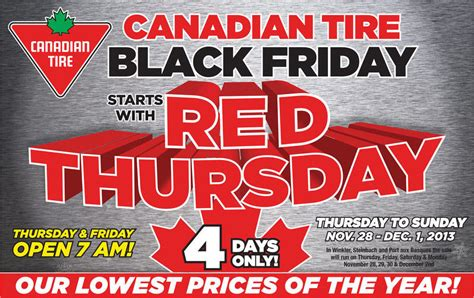 canadian tire hours canadian tire thanksgiving hours 100 images 26 best
