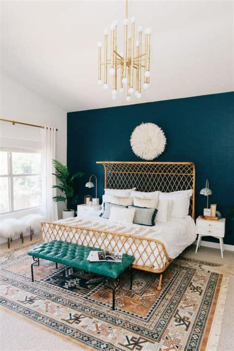 decorar dormitorio viejo m 225 s de 1000 ideas sobre dormitorios estilo antiguo en