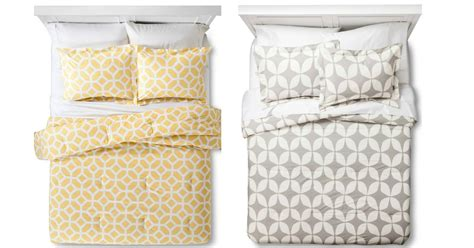 target 30 off bedding 3 piece full queen size