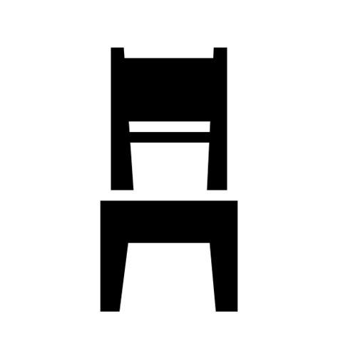 stuhl icon st 252 hle