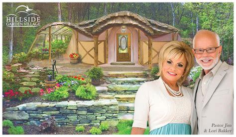 Floor Plans For 2 Bedroom Homes Home Hillside Garden Village