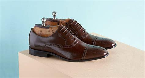 imagenes de zapatos con corazones zapatos de hombre falabella com