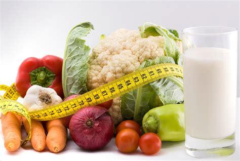 diet sehat cepat menurunkan berat badan menu diet sehat dan cepat menurunkan berat badan kicantik