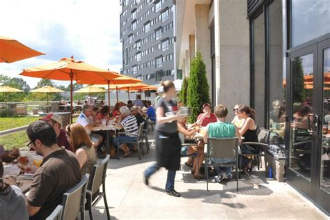 city tap house mother s day in philadelphia visit philadelphia visitphilly com