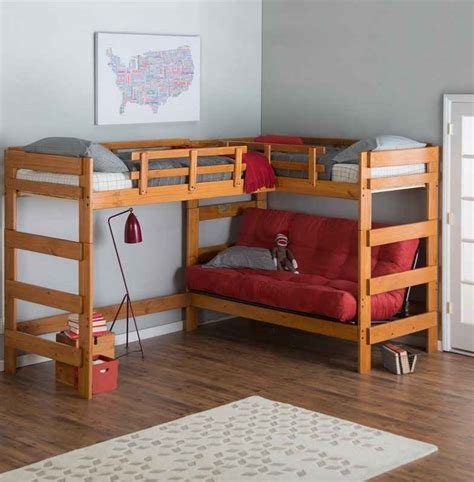 bunk bed sofa and desk bunk bed with sofa and desk bunk beds with desk and