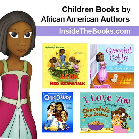 picture book authors children books by american authors inside the