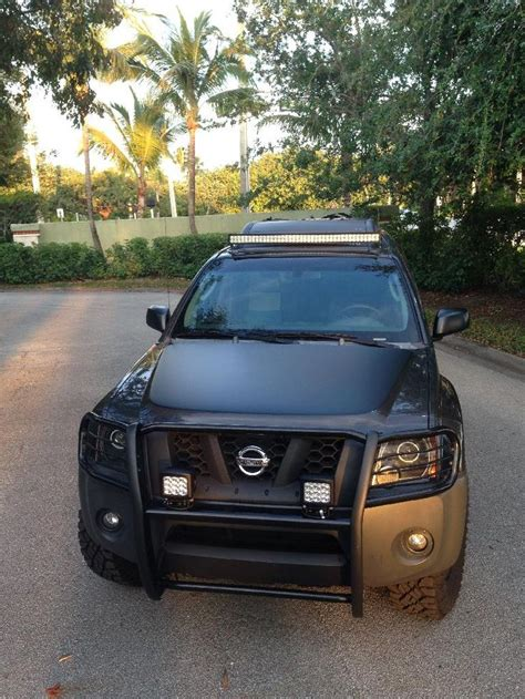 used nissan xterra best 25 nissan xterra ideas on pinterest used nissan