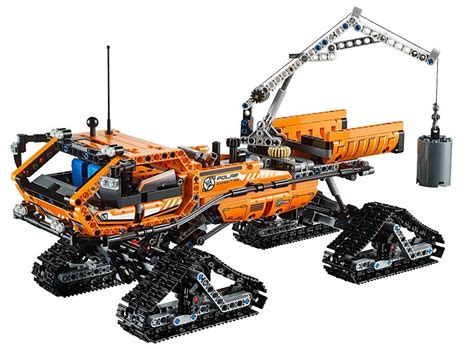 technic sets technic 2015 sets with pictures and prices