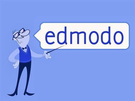 edmodo zaption edmodo 187 زكي فراش مطور تعليمي