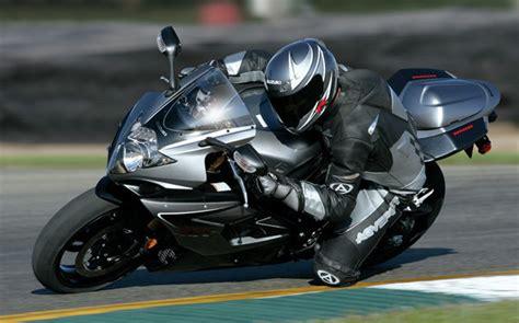 Top Speed Suzuki Gsxr 1000 2006 Suzuki Gsxr 1000 Motorcycle Review Top Speed