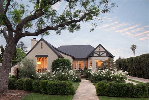 what is a tudor style house what is a tudor style home traditional tudor house