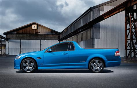 new el camino 2014 el camino revival hopes scuttled by aussie dollar