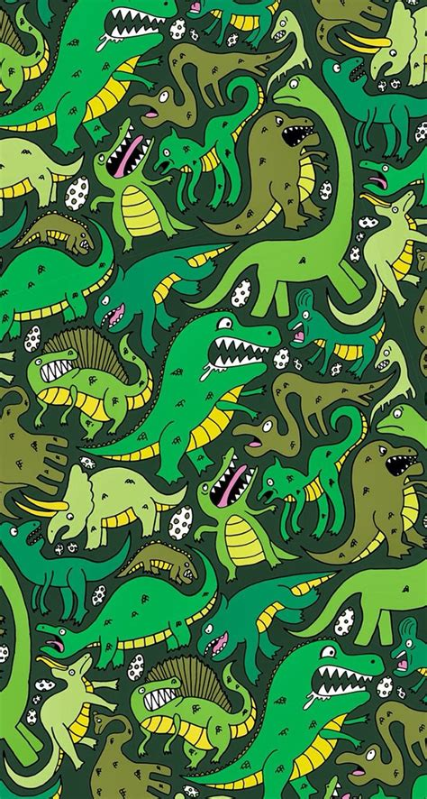 wallpaper for iphone 5 mobile9 dinosaurs wallpaper for iphone 5 5s mobile9 com