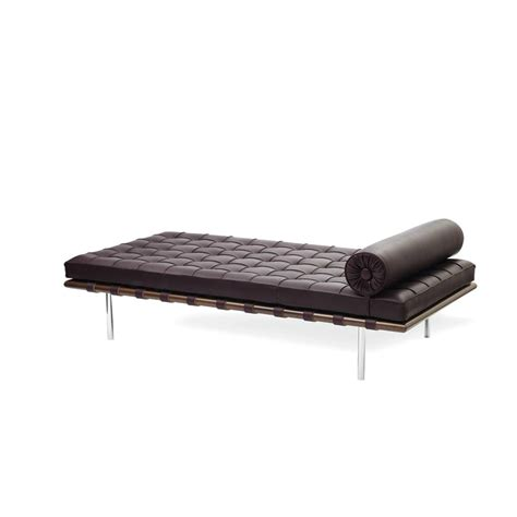 barcelona day bed barcelona 174 day bed knoll