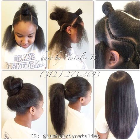 weave pin up the 25 best versatile sew in ideas on pinterest sew in