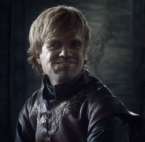 Game Of Thrones Gifts games of thrones reaction gifs