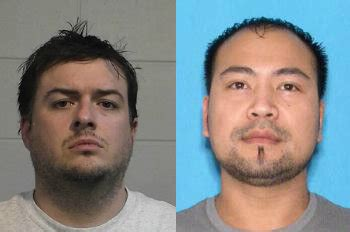 Tuscaloosa Warrant Search 2 Charges After Search Warrant Executed At Alleged Illegal Operation In
