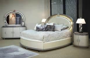 overture bedroom collection by aico aico bedroom furniture