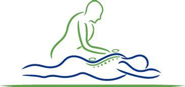 cadenas musculares y articulares método g d s profesionales fisiocastro equipo de fisioterapeutas