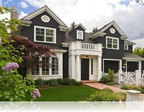 modern grey house exterior stucco colors that can be decor with grey wooden door can add