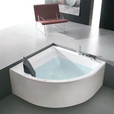 vasche da bagno combinate prezzi combinate vasca doccia