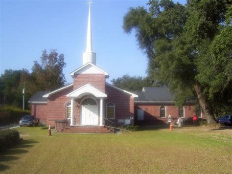 tibwin methodist episcopal church home