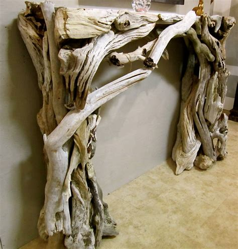 driftwood mantel all things wooden driftwood wood