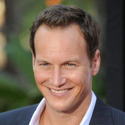 do women have receding hairlines male celebrity haircuts for receding hairline patrick