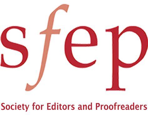 proofreading dissertation uk dissertation proofreading services and editing uk