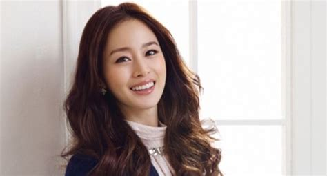 rambut ala korea model rambut panjang ala artis korea bisa dicontoh