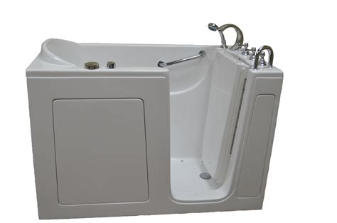 step in bathtub cost step in bathtubs prices walk in tubs prices 28 images