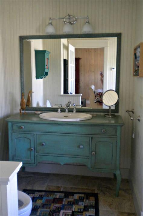Refurbish Bathroom Vanity by Bathroom Vanities Archives Henhouse