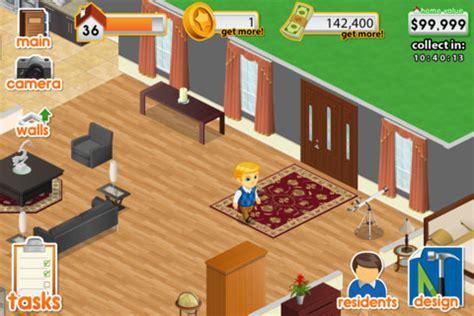 home design game names 집꾸미기게임 디자인 디스 홈 design this home 400만 다운로드에 무료순위 급등