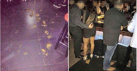 pic of diarrhea on the floor photos ex boyfriend gets even makes poo diarrhea