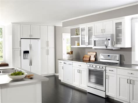 Best Kitchen Appliances 2013 by Getting The Most Our Of Your New Kitchen Appliances