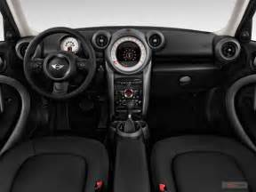 2014 Mini Cooper Countryman Interior 2014 Mini Cooper Countryman Interior U S News World