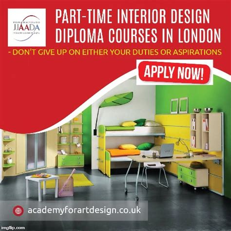 interior design diploma courses london bedroom and bed