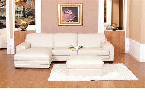 black and cream corner sofa chaise corner sofa leather mix cream black brown homegenies