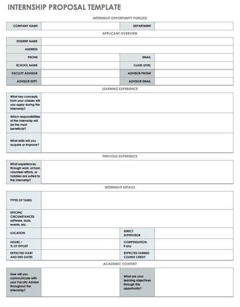 format proposal bab 2 free job proposal templates smartsheet