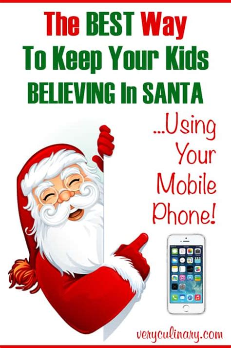 Buku The Magic Way To Make Your Brilliant Students Dv how to keep your believing in santa claus