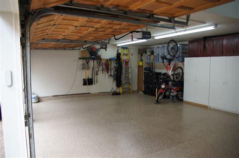colorado springs garage flooring ideas gallery rudolph
